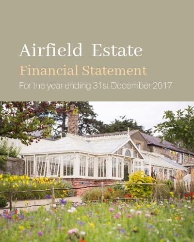https://www.airfield.ie/wp-content/uploads/2019/02/2017-Financial-Statements-Cover-2-min.jpg