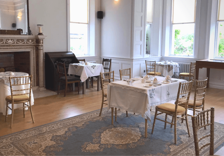 https://www.airfield.ie/wp-content/uploads/2019/02/Afternoon-Tea-Social-Distanced-1.png