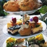 https://www.airfield.ie/wp-content/uploads/2019/02/Afternoon-Tea-Stand-Airfield-Estate-min.jpg