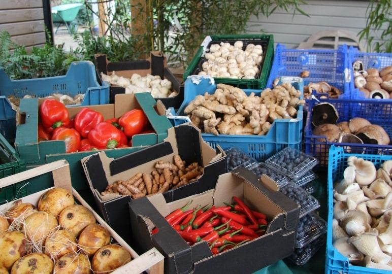 https://www.airfield.ie/wp-content/uploads/2019/02/Airfield-Farmers-Market-min.jpg