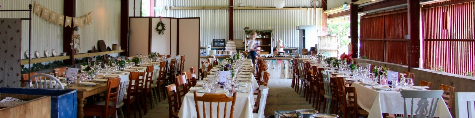 https://www.airfield.ie/wp-content/uploads/2019/02/Barn-Event-at-Airfield-Estate-min.jpg
