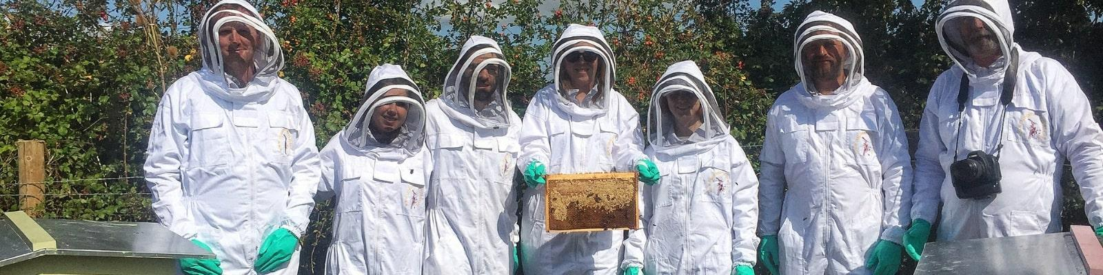 https://www.airfield.ie/wp-content/uploads/2019/02/Bee-Keeping-Class-at-Airfield-Estate-min.jpg