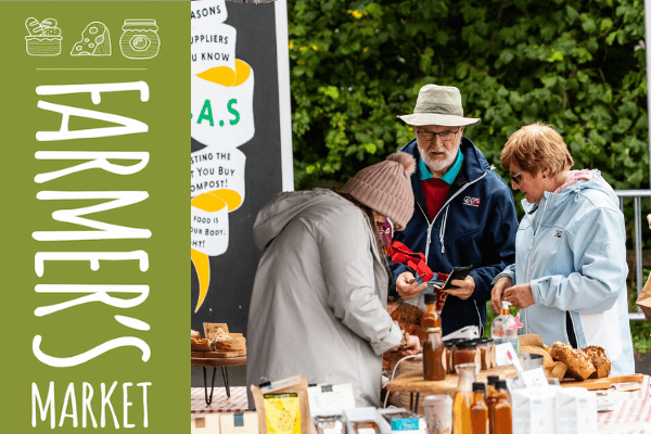 https://www.airfield.ie/wp-content/uploads/2019/02/Farmers-Market-at-Airfield-Estate-1.png