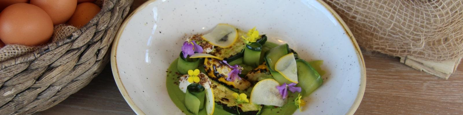 https://www.airfield.ie/wp-content/uploads/2019/02/Fresh-Courgette-Dish-Overends-kitchen-min.jpg