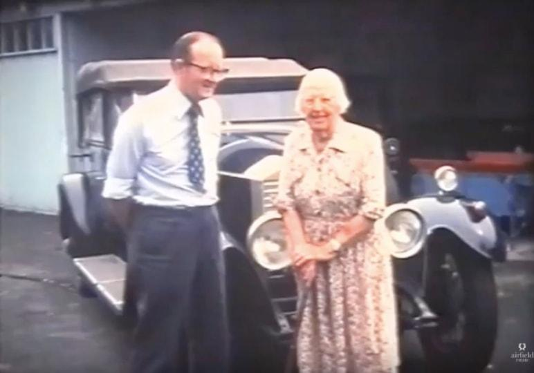 https://www.airfield.ie/wp-content/uploads/2019/02/Letitia-Overend-with-1927-Rolls-Royce-min.jpg