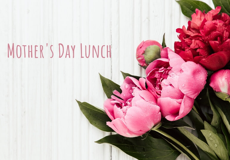 https://www.airfield.ie/wp-content/uploads/2019/02/Mothers-Day-Lunch-1.jpg