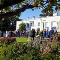 https://www.airfield.ie/wp-content/uploads/2019/02/Summer-Garden-Wedding-at-Airfield-Estate-min.jpg