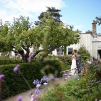 https://www.airfield.ie/wp-content/uploads/2019/02/Wedding-in-Walled-Garden-at-Airfield-Estate-min.jpg