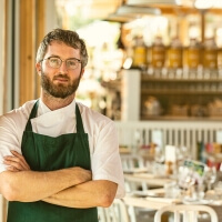 https://www.airfield.ie/wp-content/uploads/2019/03/Chef-Luke-Matthews-1.jpg