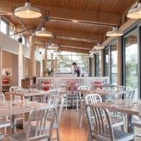 https://www.airfield.ie/wp-content/uploads/2019/03/Overends-Kitchen-Restaurant-min.jpg