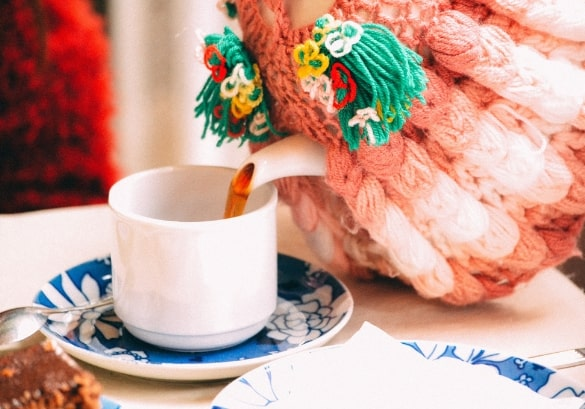 https://www.airfield.ie/wp-content/uploads/2019/03/Tea-Cosy-Competition-Woolapalooza-min.jpg