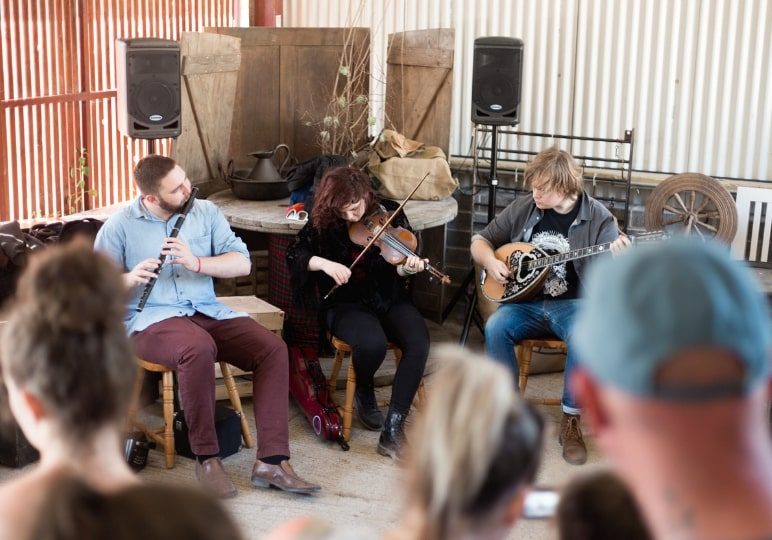 https://www.airfield.ie/wp-content/uploads/2019/03/Woolapalooza-Ceili-min.jpg
