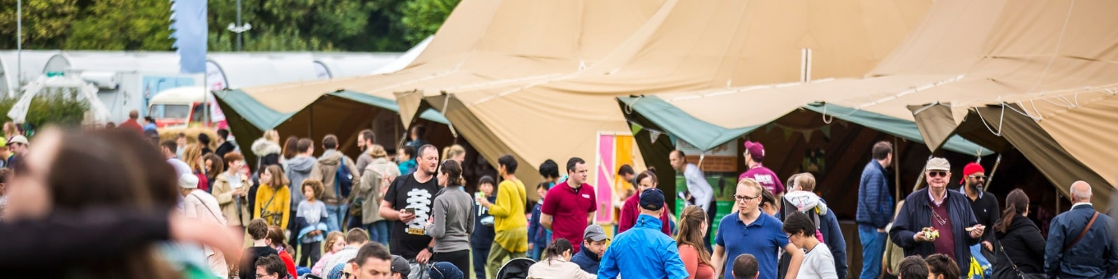 https://www.airfield.ie/wp-content/uploads/2019/05/Festival-of-Food-Busy-min.jpg