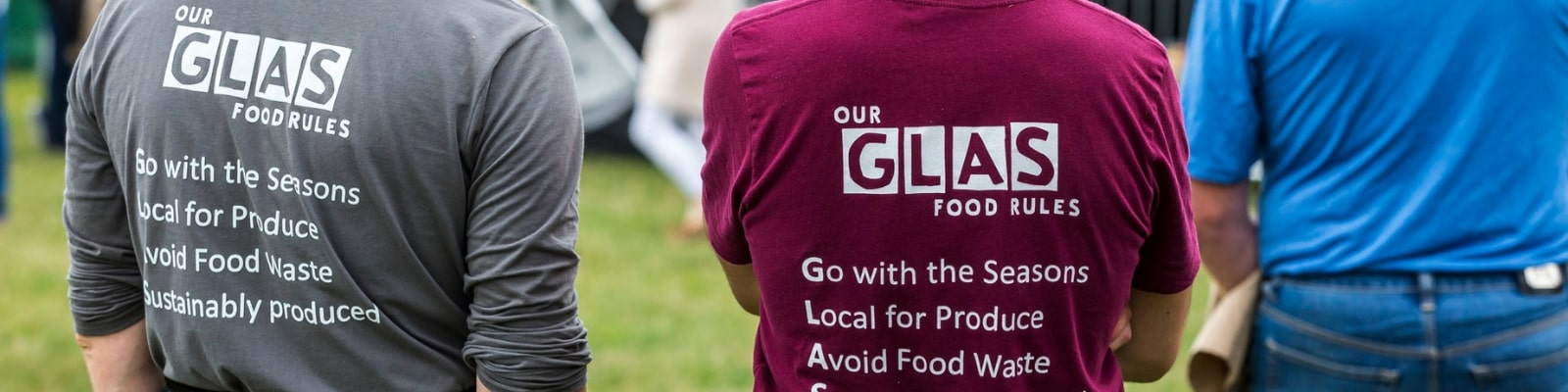 https://www.airfield.ie/wp-content/uploads/2019/05/Glas-Festival-of-Food-min.jpg