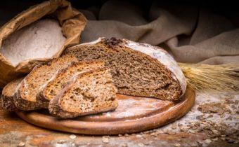 Bread & Butter Masterclass