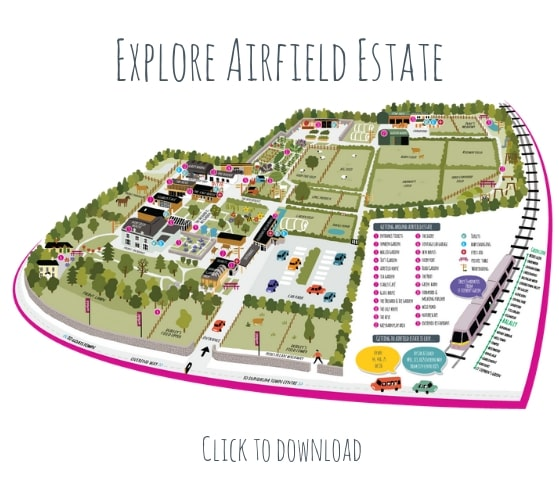 https://www.airfield.ie/wp-content/uploads/2019/07/Explore-Airfield-Estate-map-1-min.jpg