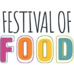 https://www.airfield.ie/wp-content/uploads/2019/07/Festival-of-Food-logo-min.jpg