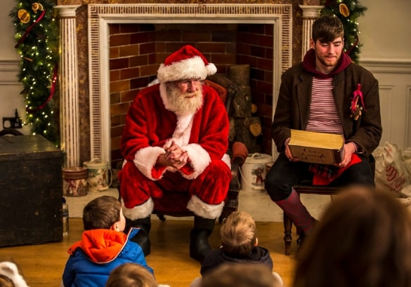 https://www.airfield.ie/wp-content/uploads/2019/07/Group-Santa-Experience-at-Airfield-Estate-min.jpg