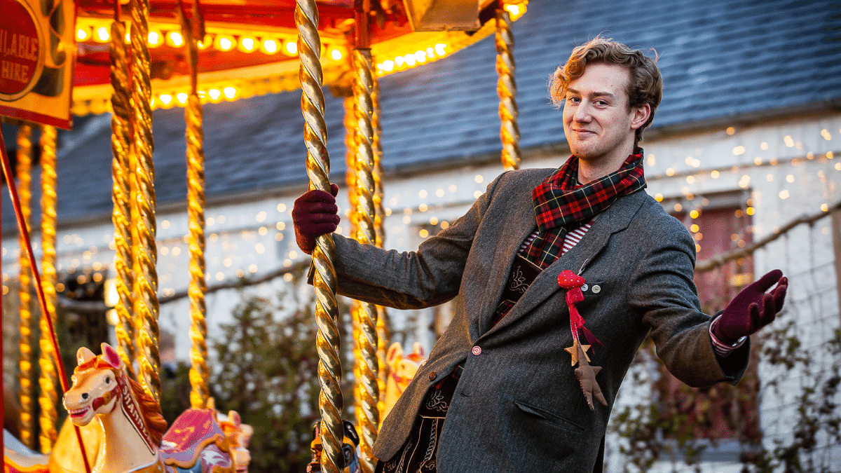 https://www.airfield.ie/wp-content/uploads/2019/08/Carousel-at-The-Christmas-Experience-Airfield-Estate.png