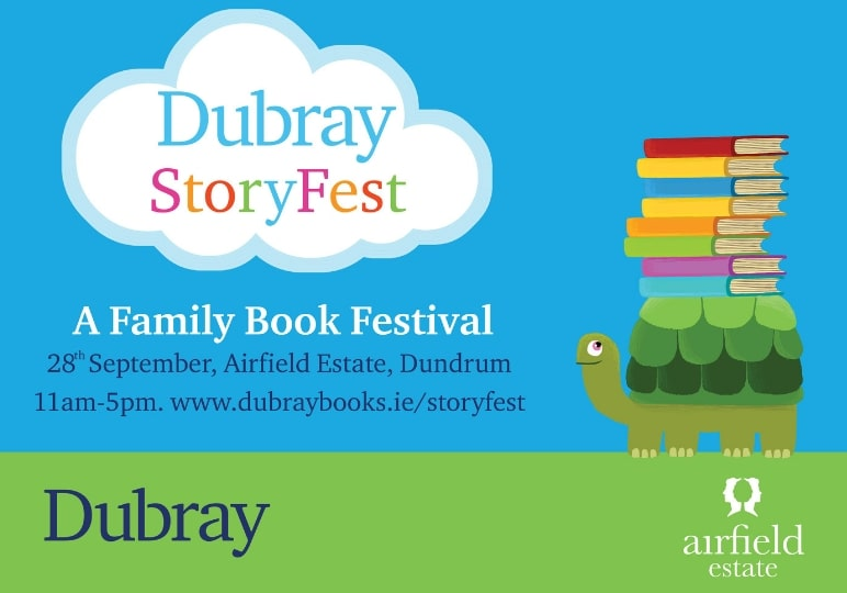 https://www.airfield.ie/wp-content/uploads/2019/08/Dubray-Storyfest-min.jpg