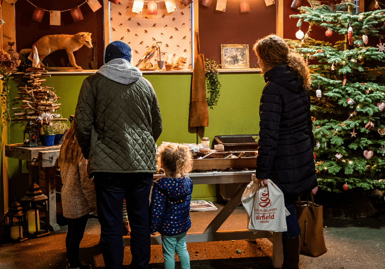 https://www.airfield.ie/wp-content/uploads/2019/08/Family-Pod-visitng-Santa-at-Airfield-Estate-1.png