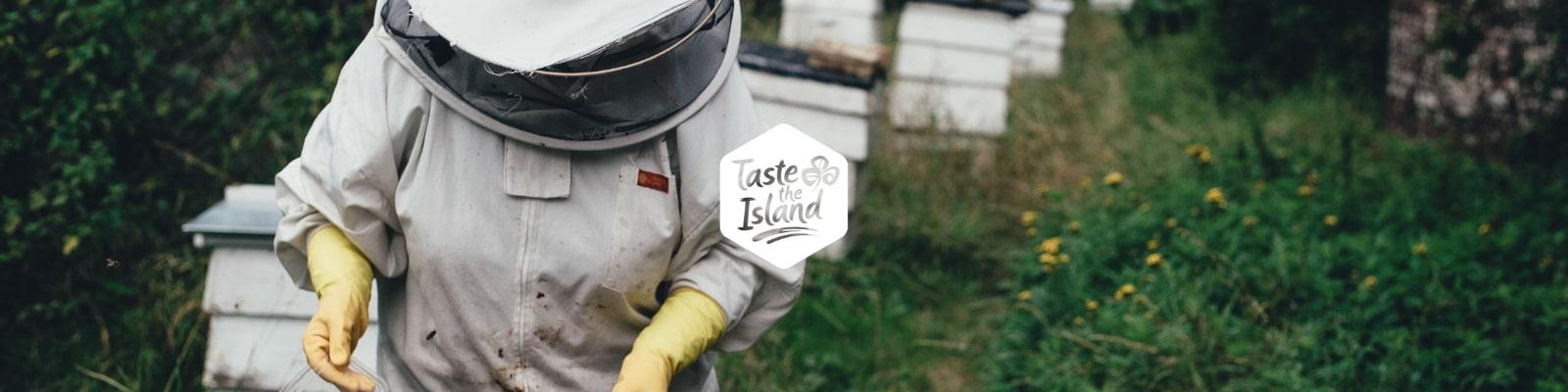 https://www.airfield.ie/wp-content/uploads/2019/08/Meet-the-Beekeeper-1-min.jpg