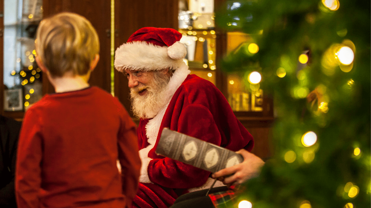https://www.airfield.ie/wp-content/uploads/2019/08/Santa-at-The-Christmas-Experience-Airfield-Estate.png