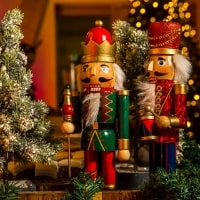 https://www.airfield.ie/wp-content/uploads/2019/08/Small-Image-Christmas-at-Airfield-Estate-min.jpg