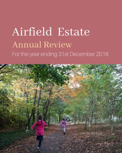 https://www.airfield.ie/wp-content/uploads/2019/11/2018-Annual-Review-Cover-1.jpg