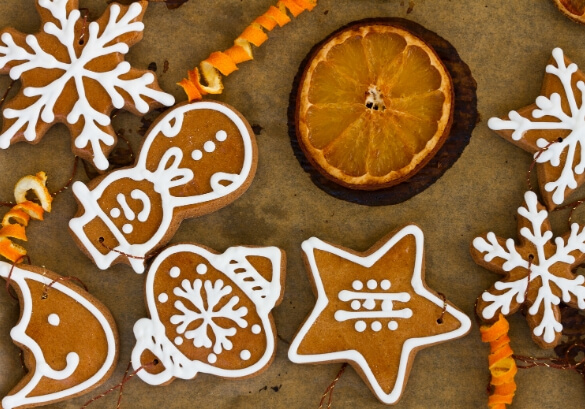 https://www.airfield.ie/wp-content/uploads/2019/11/Family-Cookie-Workshop-1.jpg