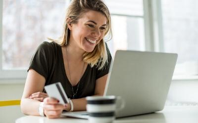Online Shopping Awareness