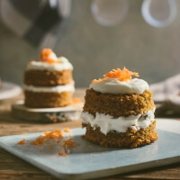 https://www.airfield.ie/wp-content/uploads/2020/02/Mini-Carrot-Cakes-1.jpg