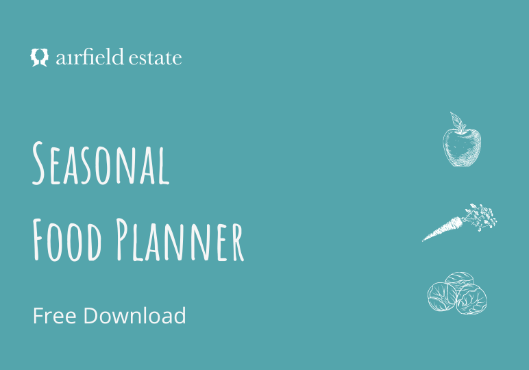 https://www.airfield.ie/wp-content/uploads/2020/05/Seasonal-Food-Planner-December-1.png