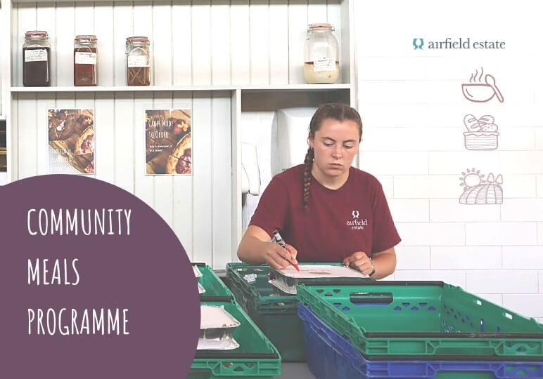 https://www.airfield.ie/wp-content/uploads/2020/06/Community-Meals-Programme-2-1.jpg