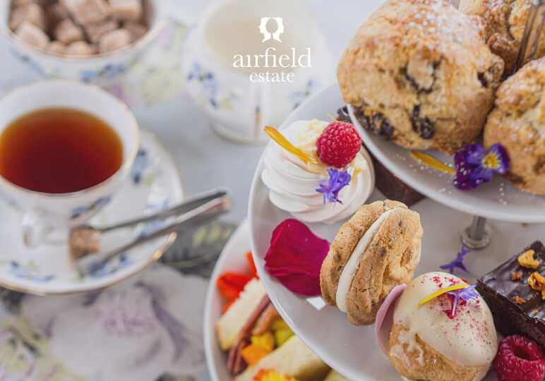 https://www.airfield.ie/wp-content/uploads/2020/06/afternoon-tea-airfield-estate-1.jpg
