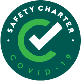 Safety Charter Failte Ireland Airfield Estate