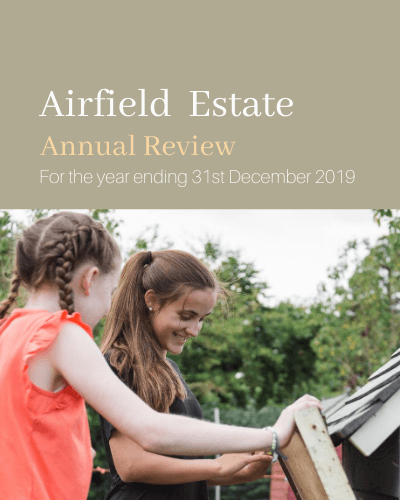 https://www.airfield.ie/wp-content/uploads/2020/09/2019-Annual-Review-Cover-1.png