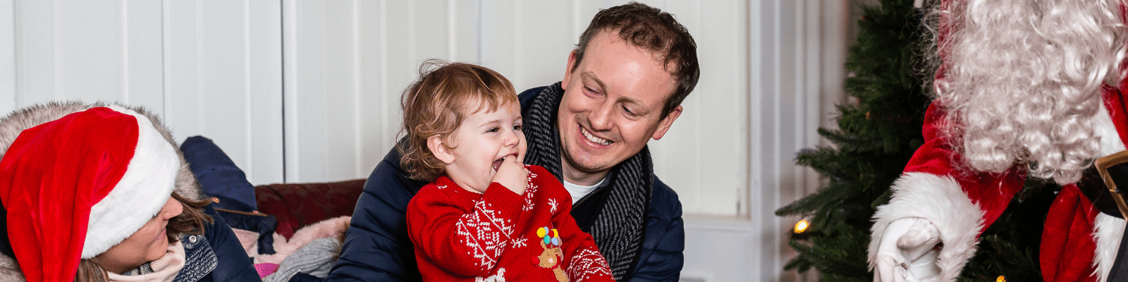 https://www.airfield.ie/wp-content/uploads/2020/09/Family-Experience-with-Santa-at-Airfield-Estate-min.png