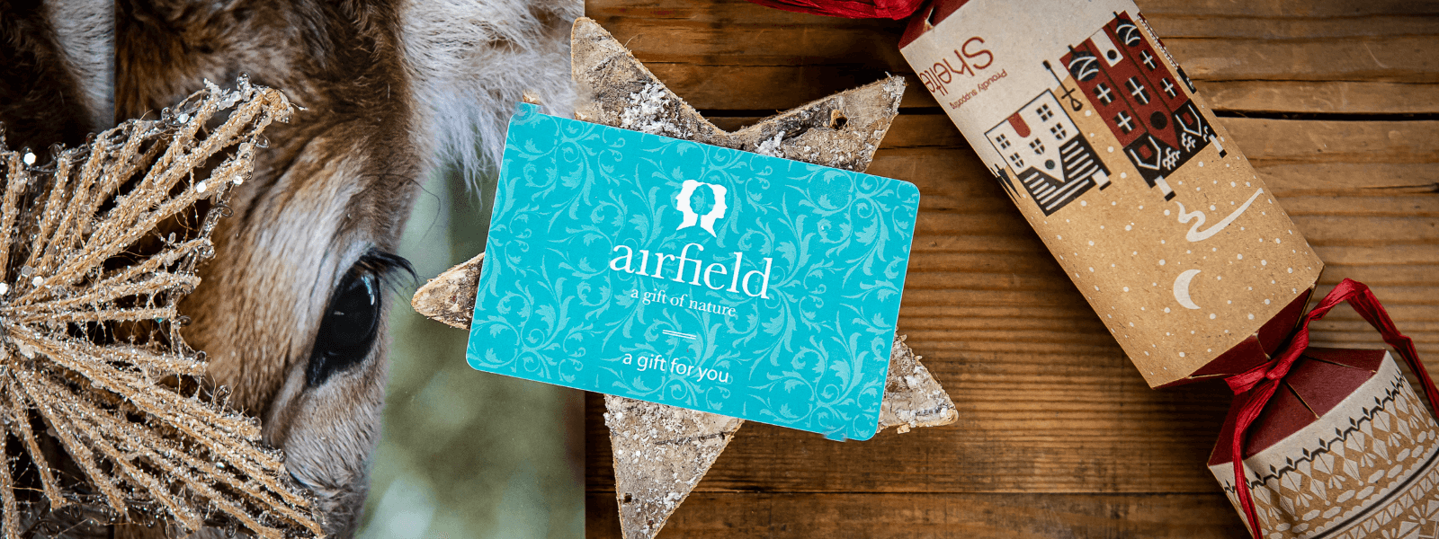 https://www.airfield.ie/wp-content/uploads/2020/11/Gift-Voucher-Home-Page-Image-1.png