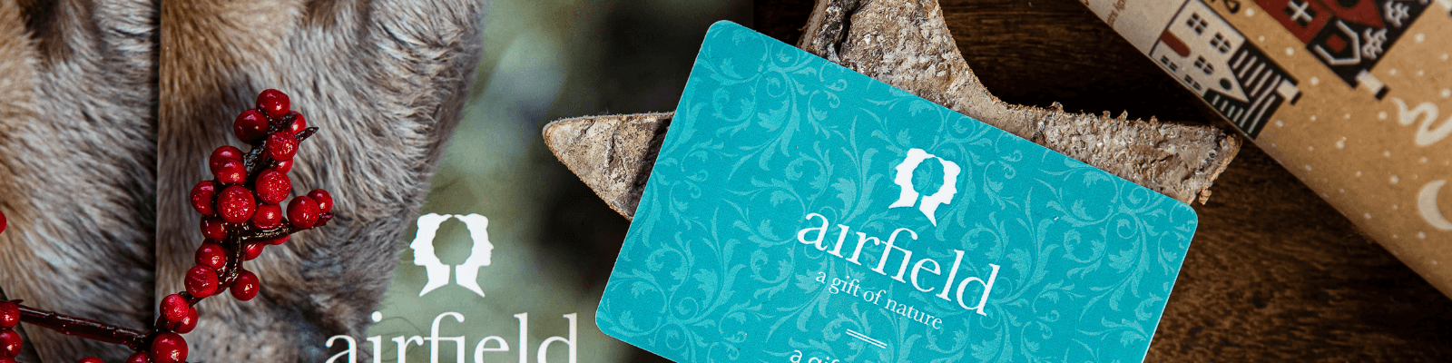 https://www.airfield.ie/wp-content/uploads/2020/11/Nature-and-nourish-gift-card-1.png