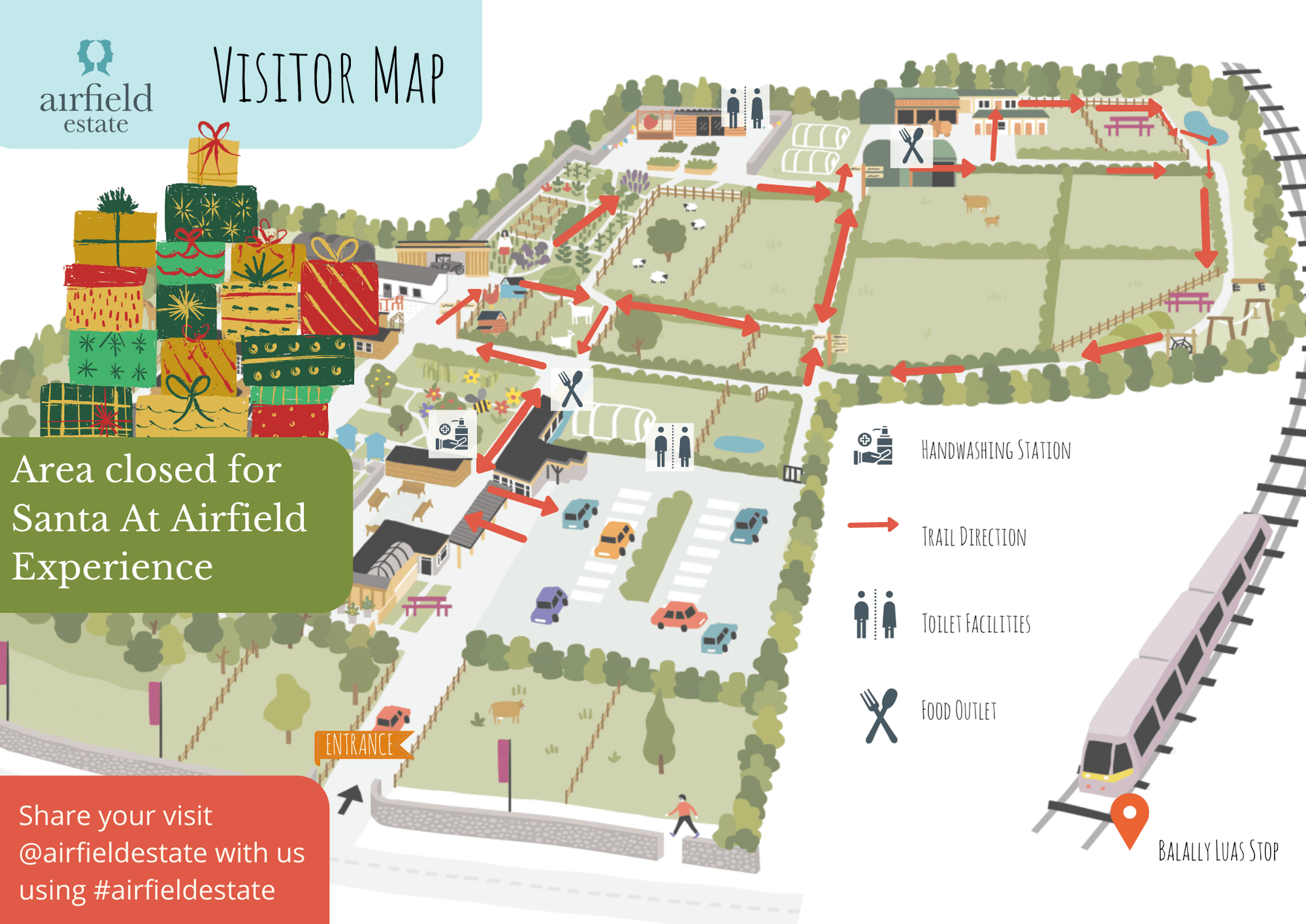 https://www.airfield.ie/wp-content/uploads/2020/11/Visitor-Trail-Sheet-Festive-1.png