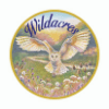 https://www.airfield.ie/wp-content/uploads/2020/12/Wildacres-Logo-1.png