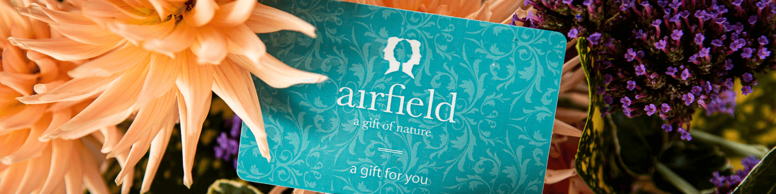 https://www.airfield.ie/wp-content/uploads/2021/03/A-Gift-Card-from-Airfield-Estate-1.png