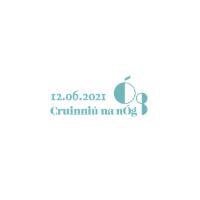 https://www.airfield.ie/wp-content/uploads/2021/04/Cruinniu-Logo.png