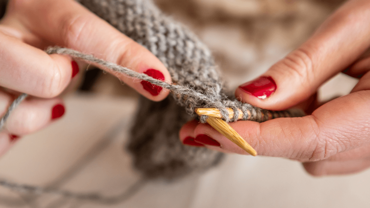 https://www.airfield.ie/wp-content/uploads/2021/04/Lets-get-knitting-workshop-1.png