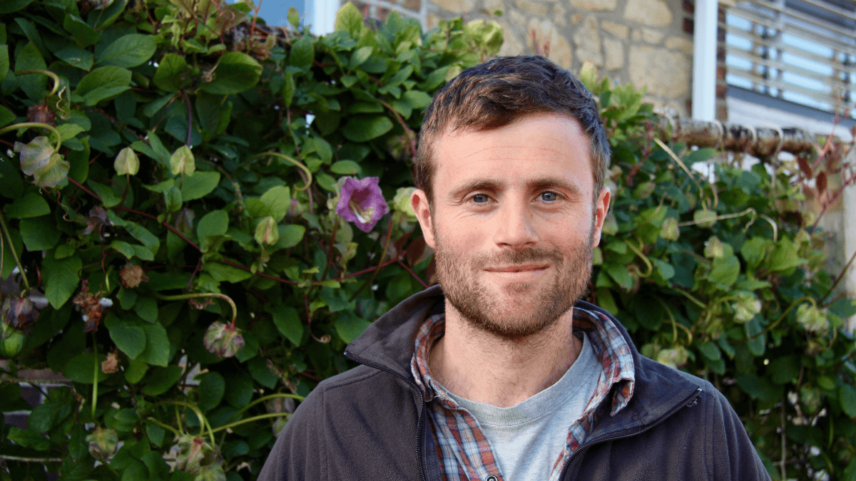 https://www.airfield.ie/wp-content/uploads/2021/05/Colm-ODriscoll-Head-Gardener-Airfield-Estate-1.png