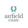 https://www.airfield.ie/wp-content/uploads/2021/06/Airfield-logo.png