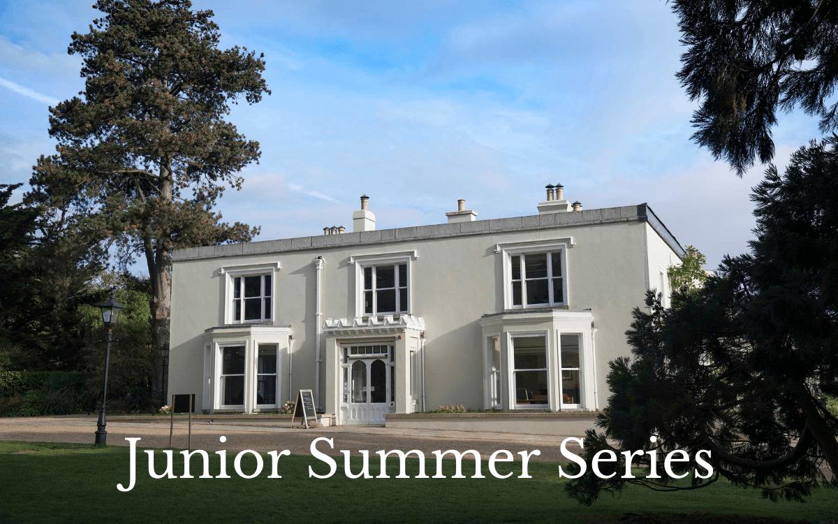https://www.airfield.ie/wp-content/uploads/2021/06/Junior-Summer-Series-1.png