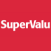 https://www.airfield.ie/wp-content/uploads/2021/07/SuperValu-New-Logo-2021.png