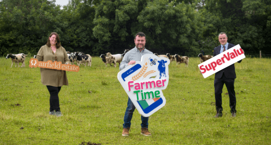 https://www.airfield.ie/wp-content/uploads/2021/07/Web-home-page-FarmerTime-1.png